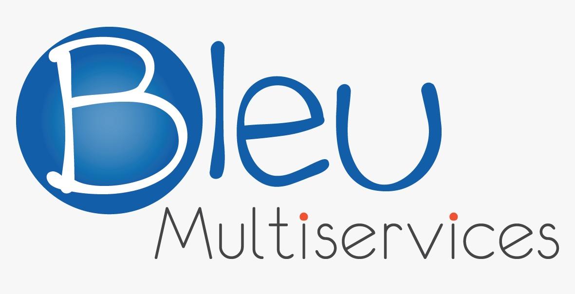 BLEU MULTISERVICES