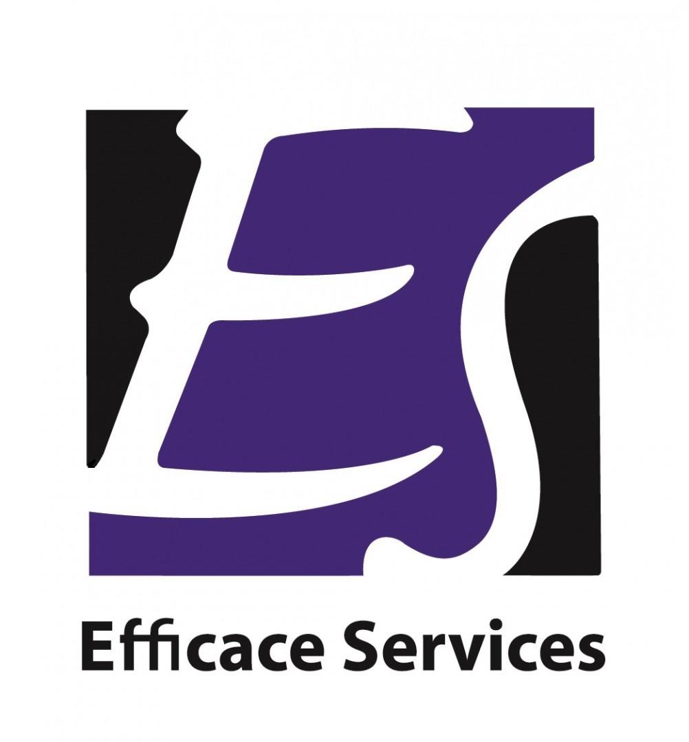EFFICACE SERVICES