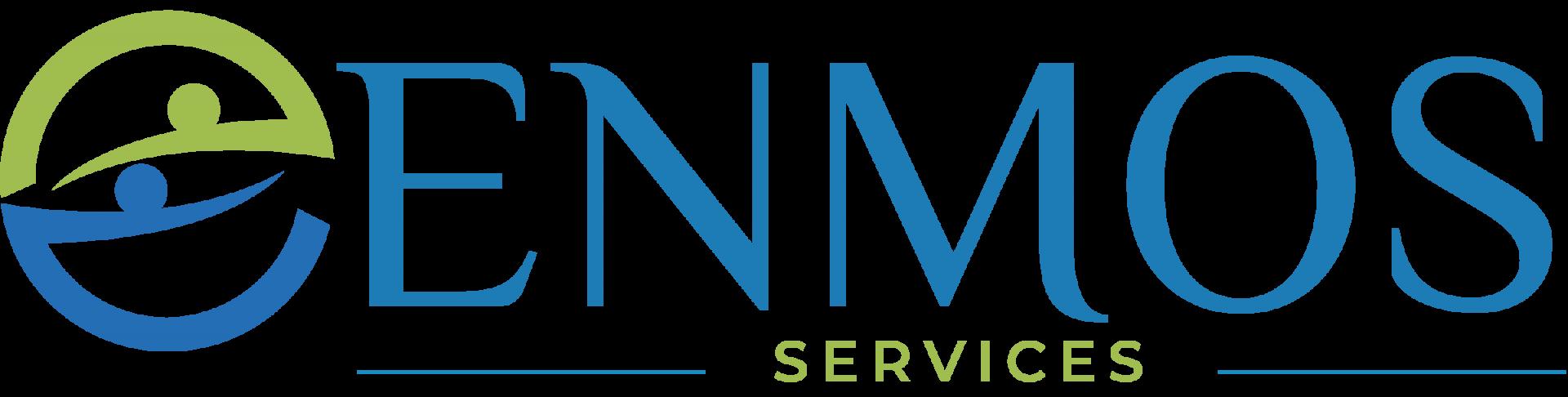 ENMOS SERVICES