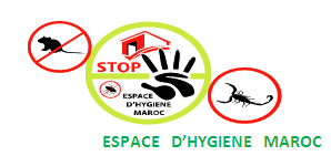 ESPACE D'HYGIENE MAROC