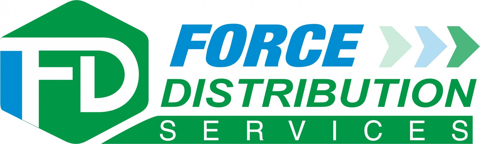 FORCE DISTRIBUTION SERVICES