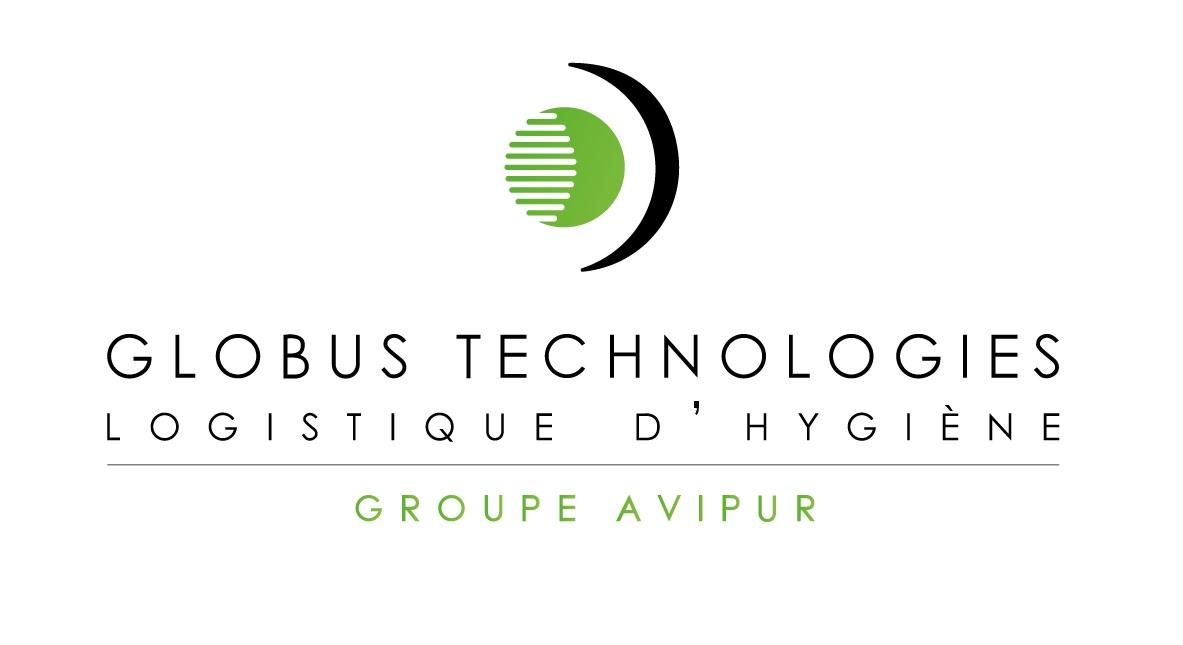 GLOBUS TECHNOLOGIES