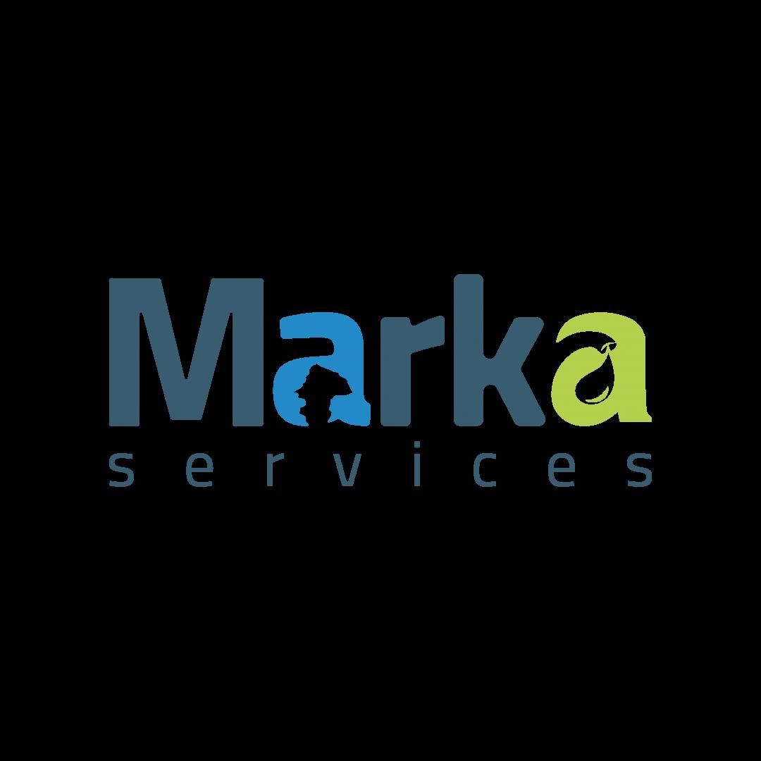 MARKA SERVICES