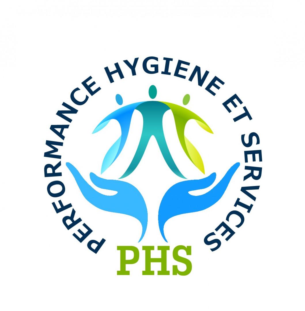 PERFORMANCE HYGIENE ET SERVICES