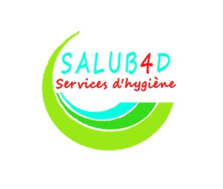 SALUB 4D
