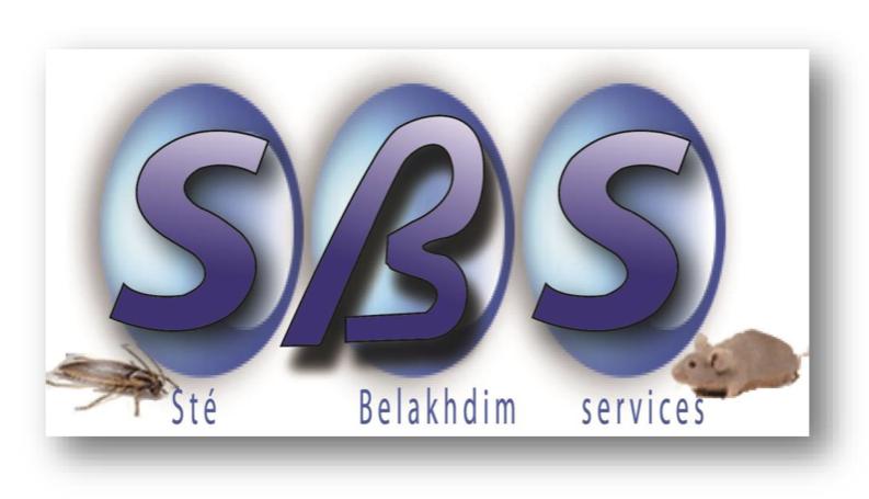 SOCIETE BELAKHDIM SERVICES (SBS)